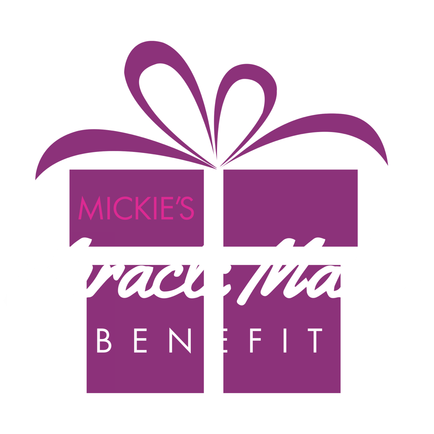 Mickie's Miracle Maker Benefit