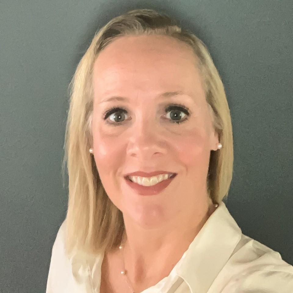 Janelle L Wagner, PhD, FAES