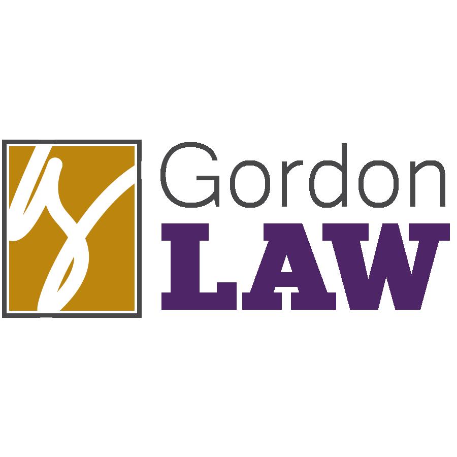 Gordon Law