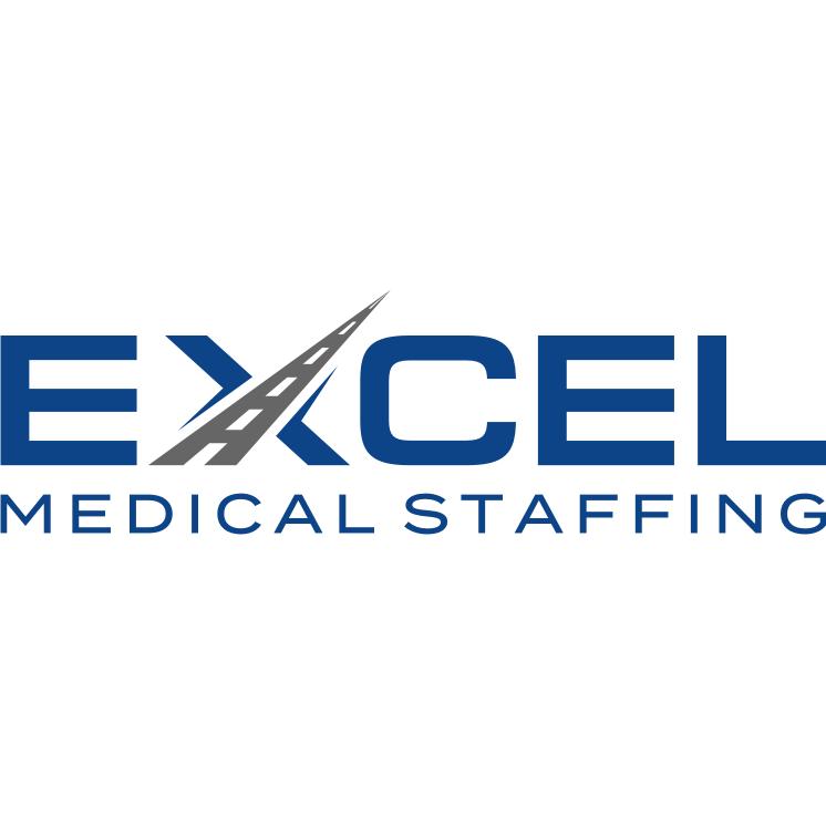 Excel Medical Staffing