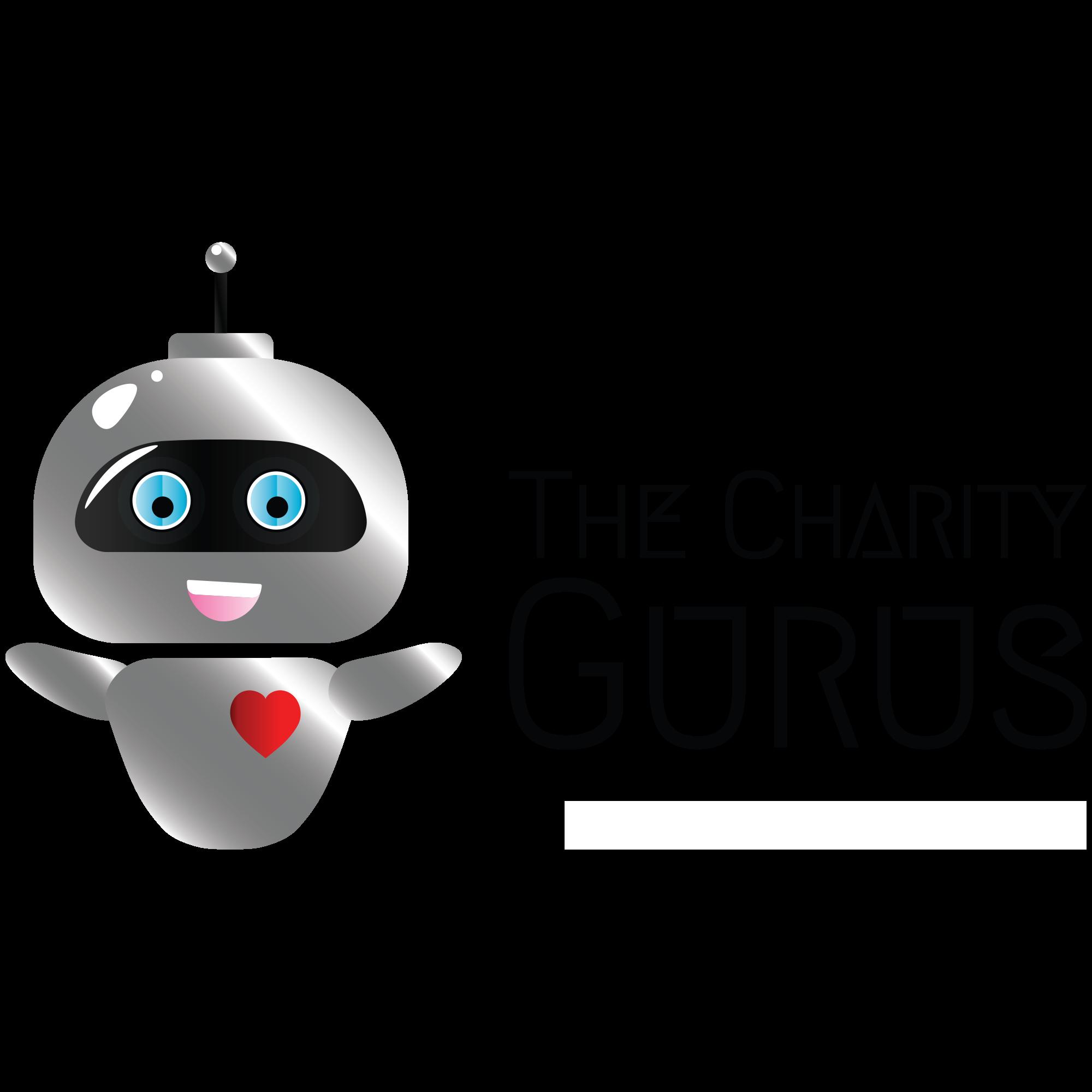 The Charity Gurus