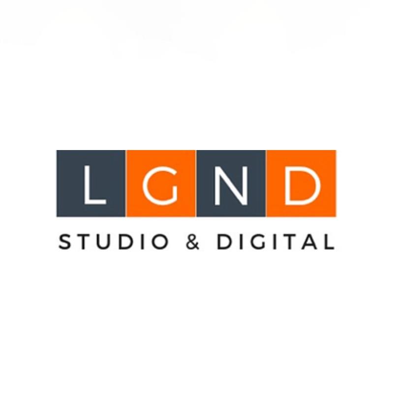 LGND Studio & Digital