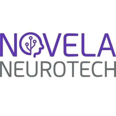 Novela Neurotech